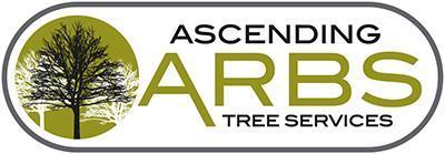 Ascending Arbs